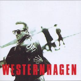 Westernhagen (Remastered) 2010 Westernhagen
