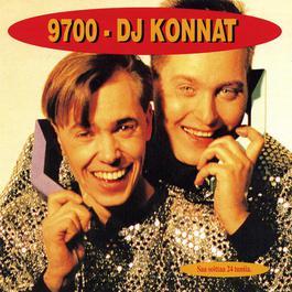 9700-Dj Konnat 2006 DJ Konnat