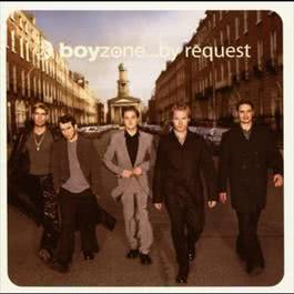 By Request 2006 Boyzone