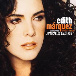 Quién te cantará 2004 Edith Mrquez