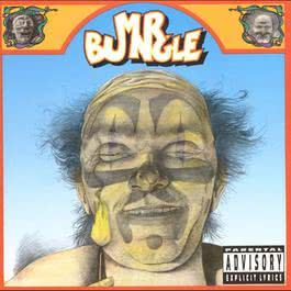 Mr. Bungle 2007 Mr.Bungle