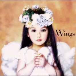 Wings 2012 正方形
