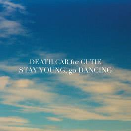 ฟังเพลงอัลบั้ม Stay Young, Go Dancing