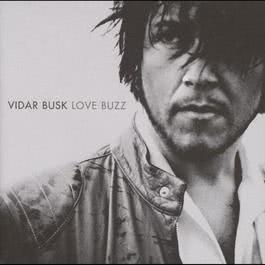 Love Buzz 2007 Vidar Busk
