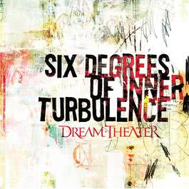 Six Degrees of Inner Turbulence 2013 Dream Theater