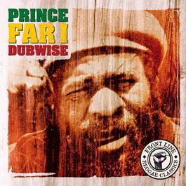 Dubwise 2003 Prince Far i