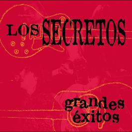 Grandes Exitos 2004 Los Secretos