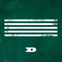 ฟังเพลงอัลบั้ม MADE SERIES [D]