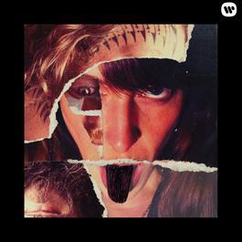ฟังเพลงอัลบั้ม Mastodon/Feist