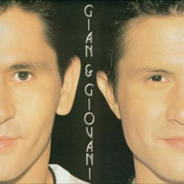 Dois Corações 2004 Gian and Giovani