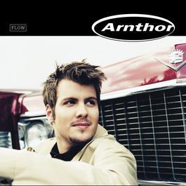 Flow 2004 Arnthor