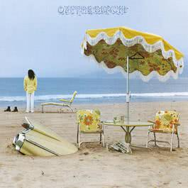 On The Beach 2003 Neil Young