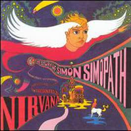 The Story Of Simon Simopath 2003 Nirvana