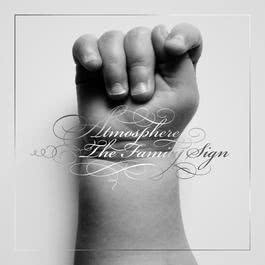 The Family Sign [Deluxe Edition] 2012 Atmosphere
