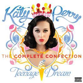 เพลง Katy Perry