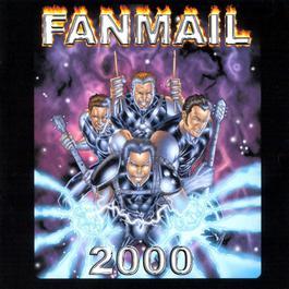 Fanmail 2000 2008 Fanmail