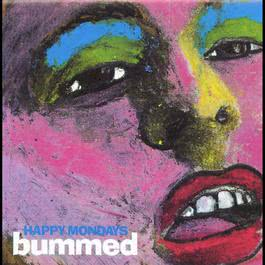 Bummed (Collector's Edition) 1999 Happy Mondays