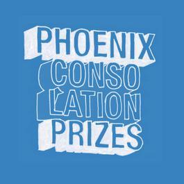 Consolation Prizes 2006 Phoenix