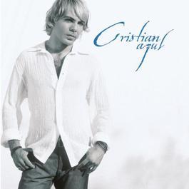 Azul 2001 Cristian