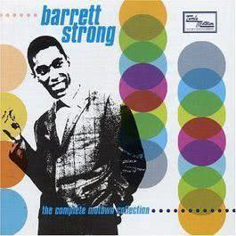 The Collection 2006 Barrett Strong