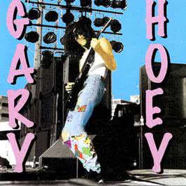 Gary Hoey 2012 Gary Hoey