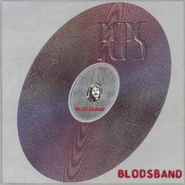 Peps Blodsband 2009 Peps Blodsband