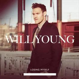 Losing Myself 2012 Will Young
