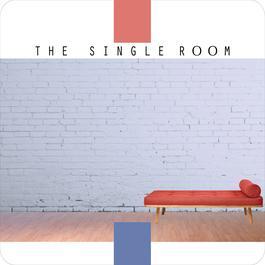 อัลบั้ม THE SINGLE ROOM