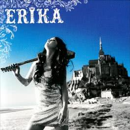 Free (Single) 2007 沢尻エリカ