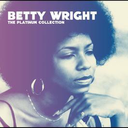 ฟังเพลงอัลบั้ม The Platinum Collection