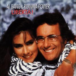 Liberta 2004 Al Bano