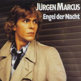 Engel Der Nacht 2004 Jürgen Marcus