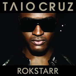 อัลบั้ม Rokstarr