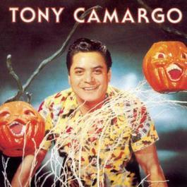 El Ano Viejo 1996 Tony Camargo
