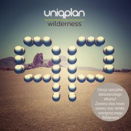 ฟังเพลงอัลบั้ม Wilderness (Edycja Specjalna)