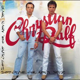 Sozinho em Nova York 2004 Chrystian and Ralf
