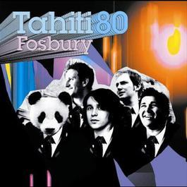 อัลบั้ม Fosbury