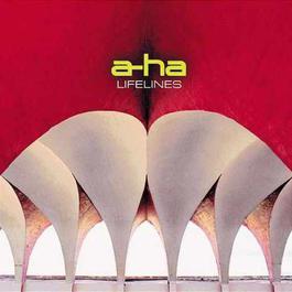 Lifelines 2002 A-Ha