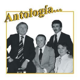 Antología... Los Baby's 2010 Los Baby's