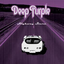 Highway Stars 2006 Deep Purple