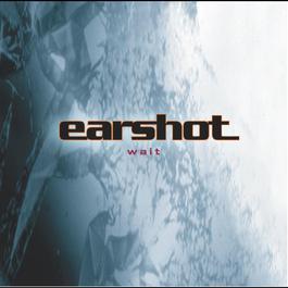 Wait 2004 Earshot