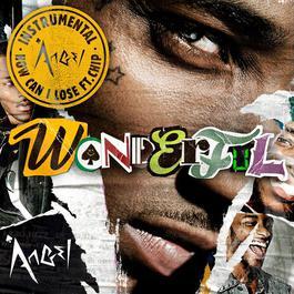 Wonderful 2012 Angel