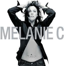 Reason 2003 Melanie c