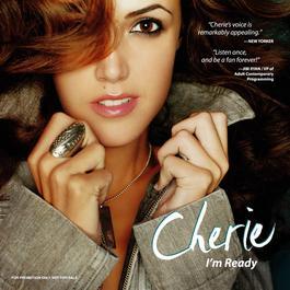 I'm Ready (Online Music) 2004 Cherie(法国)