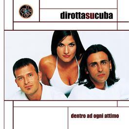 Dentroadogniattimo 2004 Dirotta Su Cuba