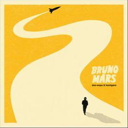 เพลง Bruno Mars