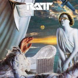 Reach for the Sky 1988 Ratt