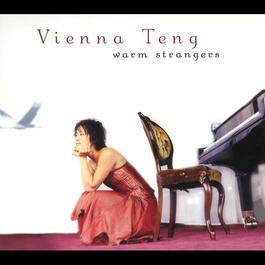 Warm Strangers 2008 Vienna Teng