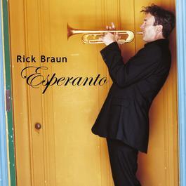 Esperanto 2009 Rick Braun