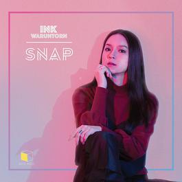 ฟังเพลงอัลบั้ม Snap - single